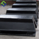 Marine Solid DA Type Arch Rubber Fender for Sale
