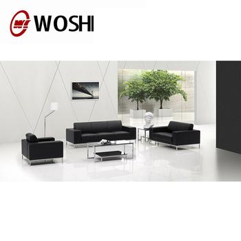 Office Reception Sofas Design Sofa Set