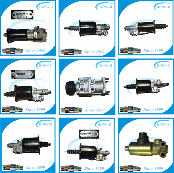Wabco Solenoid Valve Wabco Solenoid Valve Suppliers And