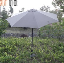 Good Perfect Patio Umbrellas, Perfect Patio Umbrellas Suppliers And  Manufacturers At Alibaba.com