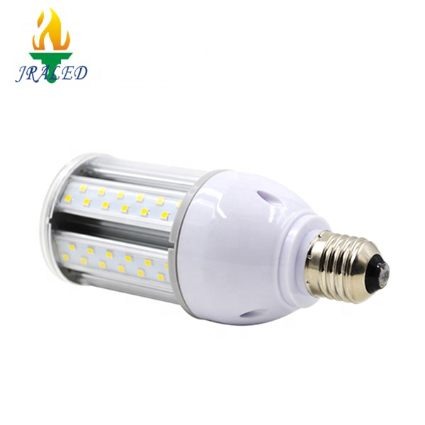China fabrik 30 watt e39 führte mais 30 watt led mais licht