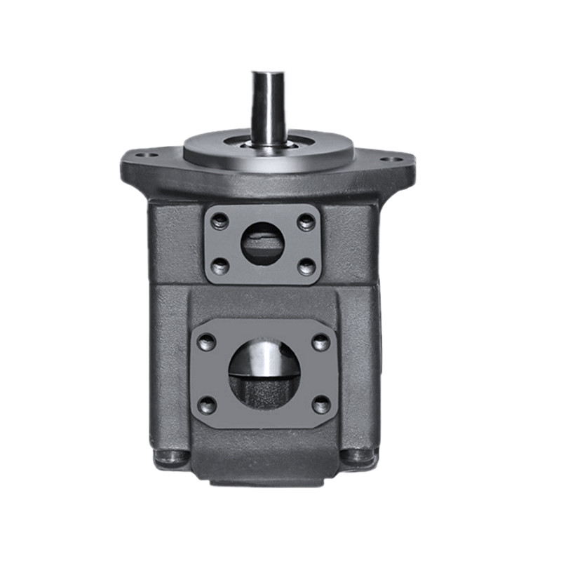 Denison High pressure column pin type vane pump T6/T7 series