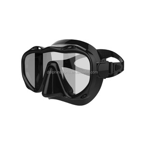 ABBOSBAPRO Diving Mask Snorkel Set Full Face Dive Mask,mask for diving