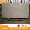 Honed Nature Marble high quality sale white marble slabs with Good Price