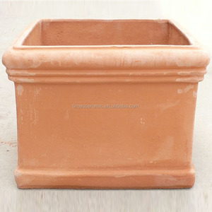 Large Terracotta Pots Supplieranufacturers At Alibaba