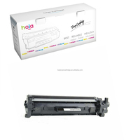 New Premium toner CF230A for HP with stable quality