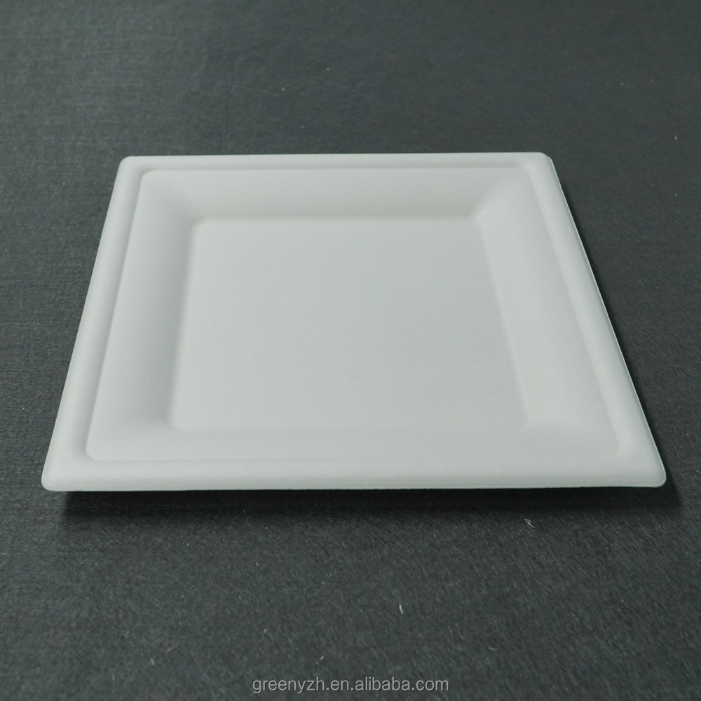 School Dinner Plates School Dinner Plates Suppliers and Manufacturers at Alibaba.com & School Dinner Plates School Dinner Plates Suppliers and ...