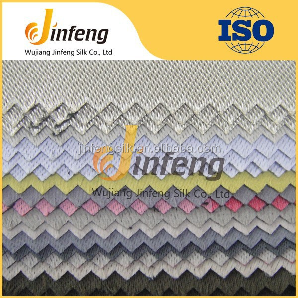 Wholesale low price high quality pvc coated polyester fabric
