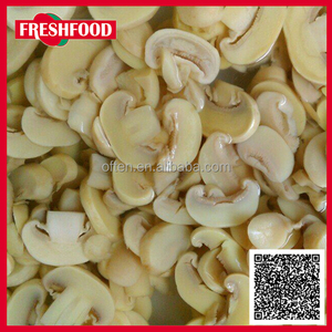 400g Organic Canned Canned Whole Champignon canned mushroom slice