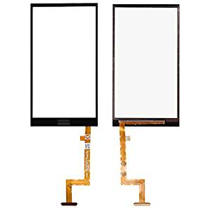 BisLinks® Black LCD Touch Screen Digitizer Assembly Replacement For HTC Desire Eye