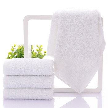 disposable cold super absorbent hand towels for restaurants - Disposable Hand Towels