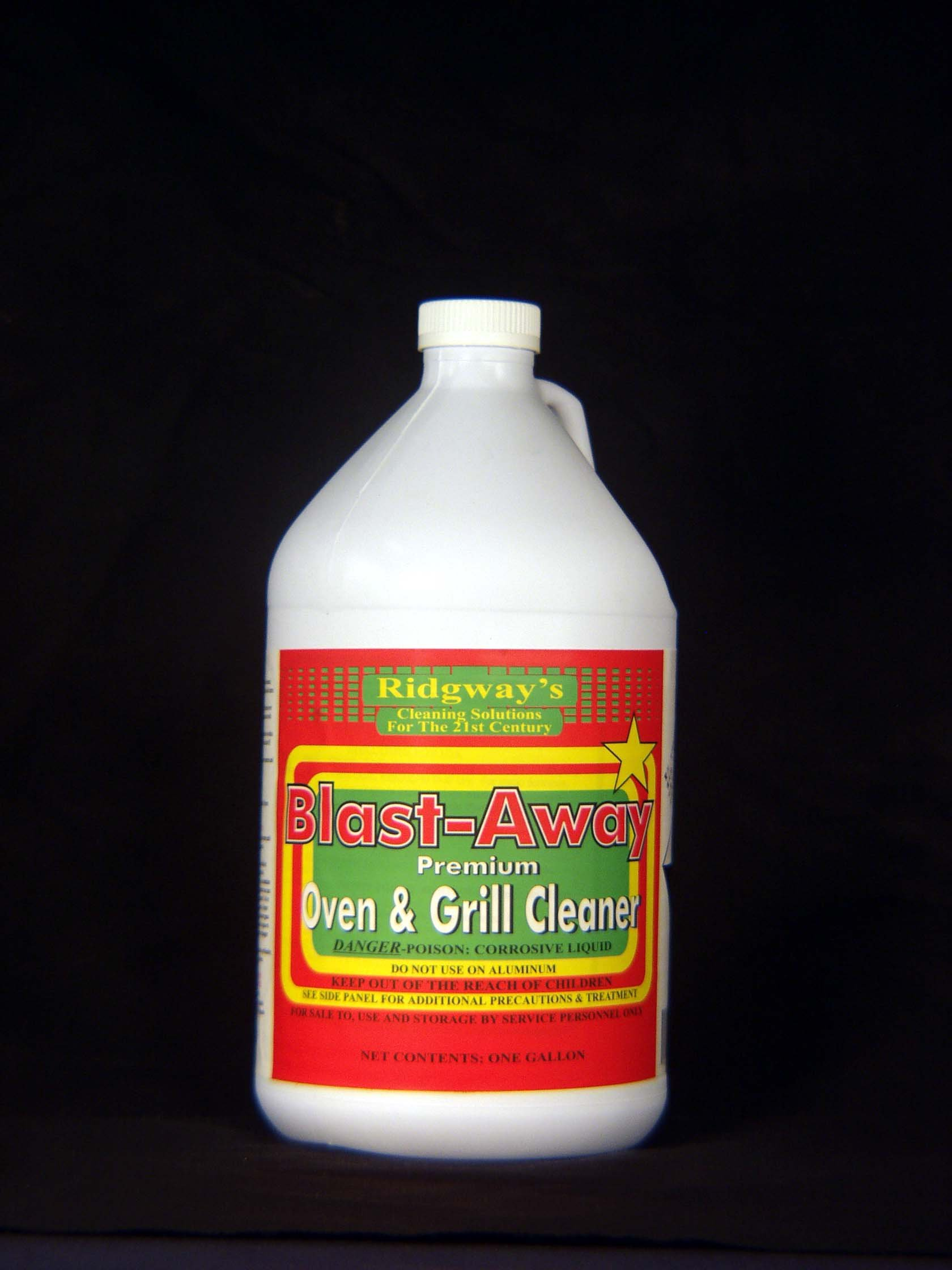 blast away oven and grill cleaner buy oven and grill cleaner product on alibabacom