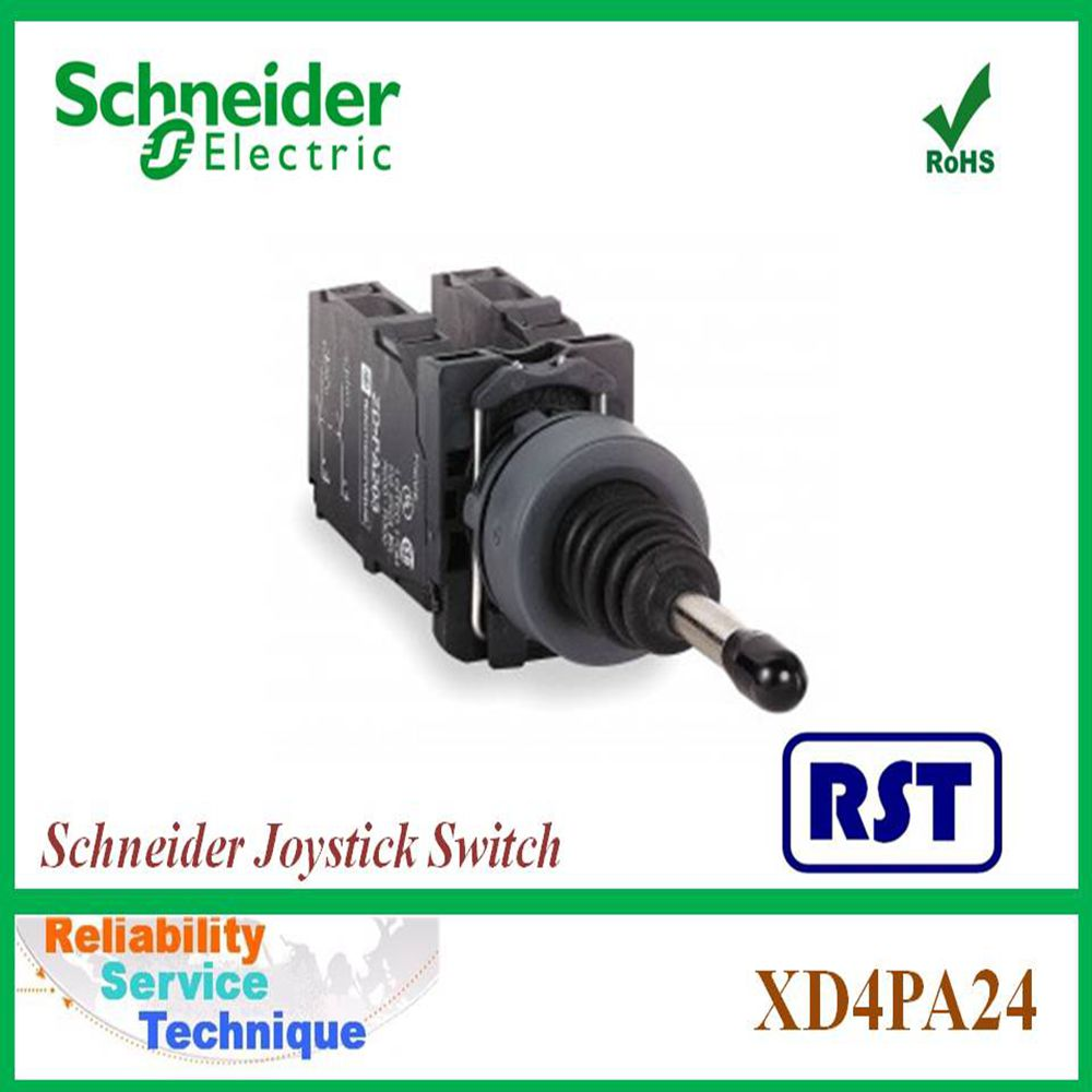 high power switching commercial applications push pull switch