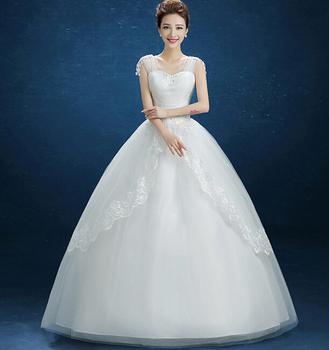 Wholesale Wedding Dresses.Z89276a Fashion Aliexpress Cheap Wholesale Wedding Dresses Buy Dress Wedding Dress Fashion Dress Product On Alibaba Com