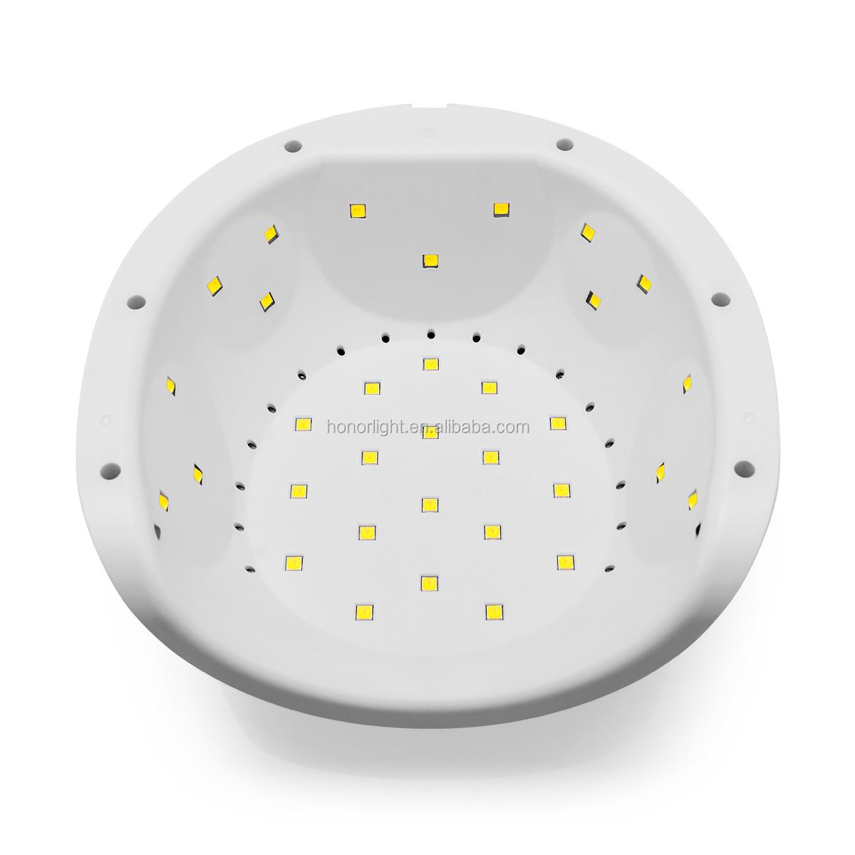 Fabricants Kodi Professionnel Uv Rechercher Led Les Des Lampe 8vmN0nwO
