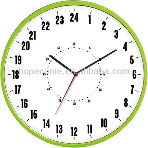 87af4e756d4 Fabricante De Relógio De Parede De Luxo - Buy Luxo Relógio De Parede ...