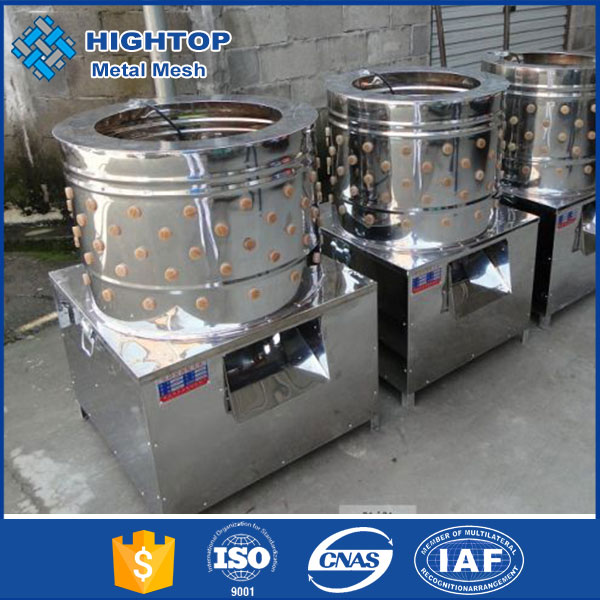 Hot sale stainless steel chicken gizzard cleaning machine for Kenya