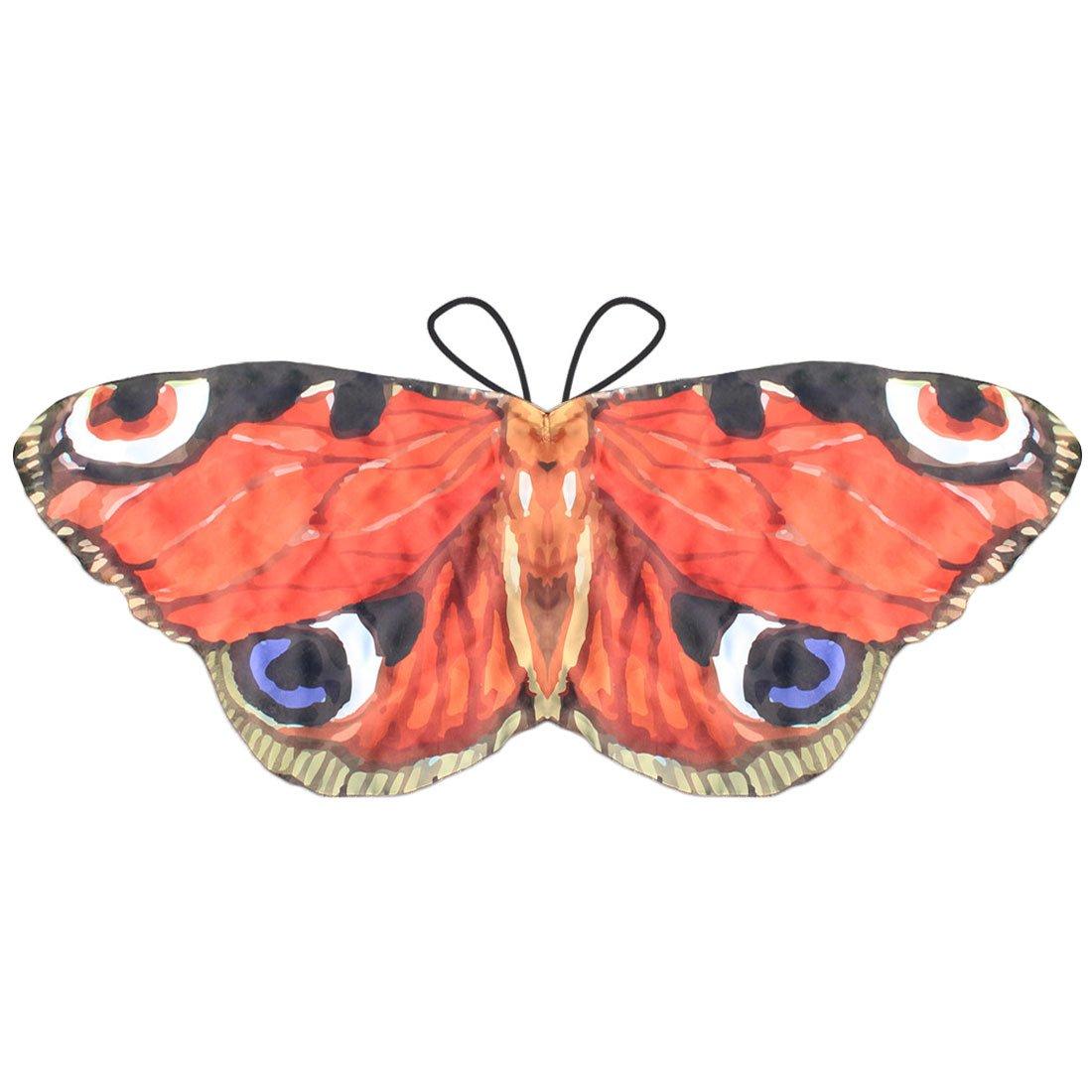 4fd263c60dbc3 Cheap Monarch Butterfly Halloween Costume Kids, find Monarch ...