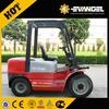 Small forklift / heli forklift spare parts for sale