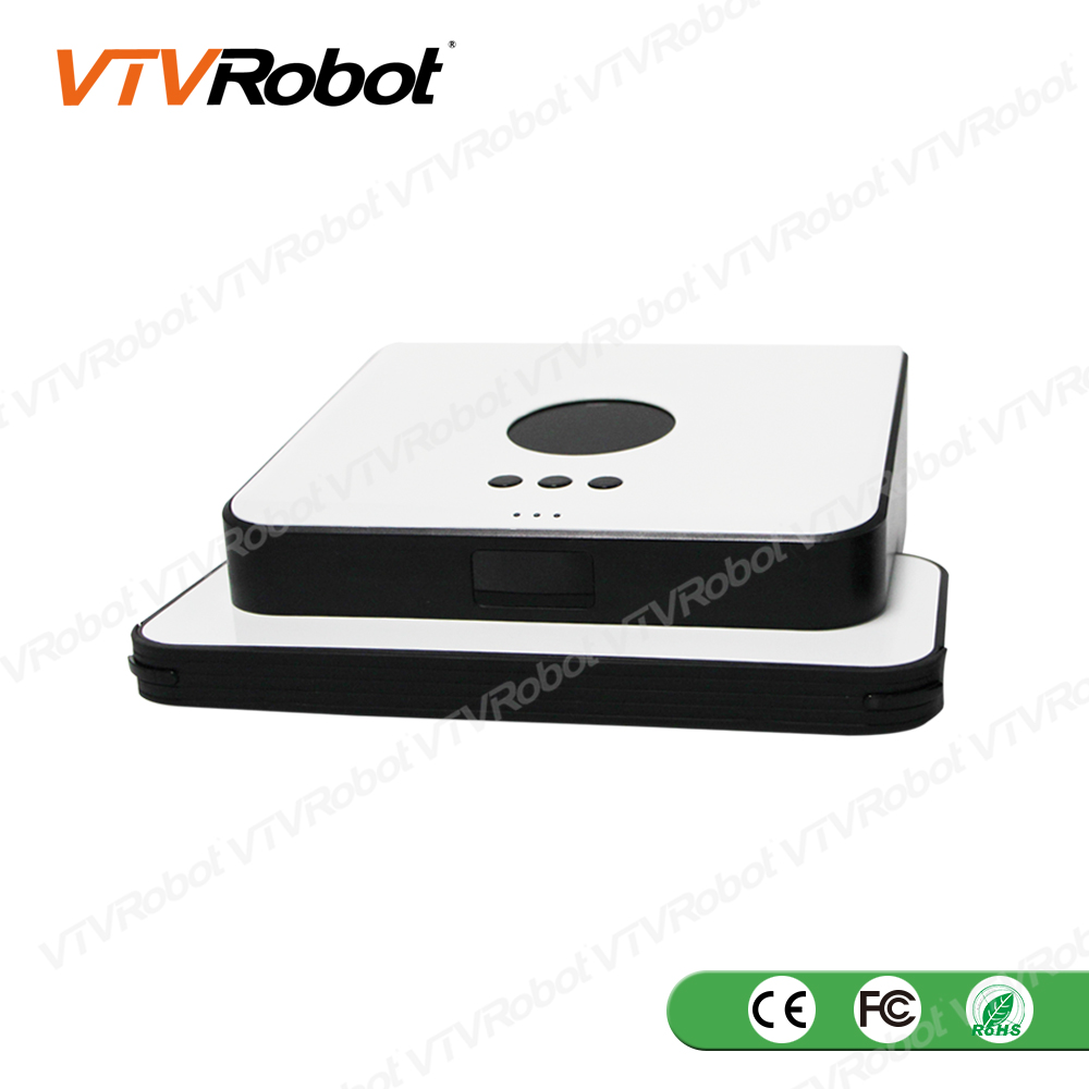 Best Price Multi-function Mopping Robot Vacuum Cleaner Wet Dry Mopping