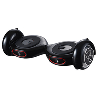 Two wheel self balancing electric scooter China hoverboard 4.5 inch for children