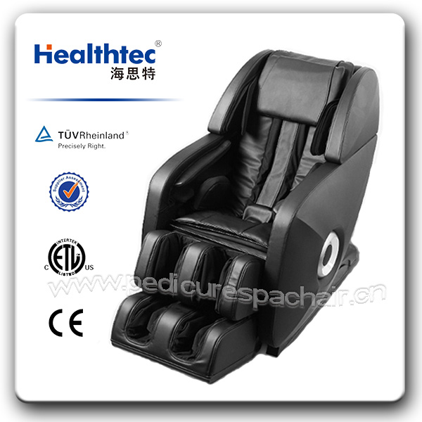 professional airbag massage chair shower massage