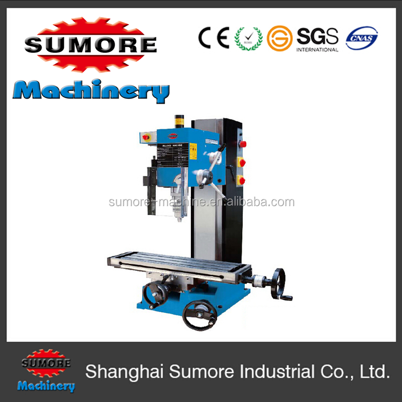 SP2204 China Manual Portable asphalt milling machine for sale with cheap price
