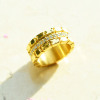/product-detail/trends-men-s-gold-ring-18k-plated-luxury-stone-ring-designs-for-men-62049014672.html