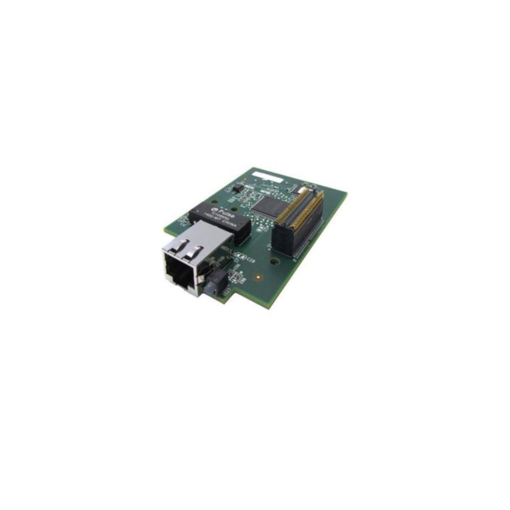 Buy Zebra 79823 Eth Card 10/100 Print Server in Cheap Price on