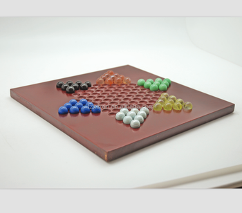 Board Solitaire Game With Glass Marblesintelligent Board Games Buy Solitaireboard Game Piecesglass Marbles Board Solitaire Product On Alibabacom