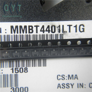 Tetrode Transistor Transistors, Active Components suppliers