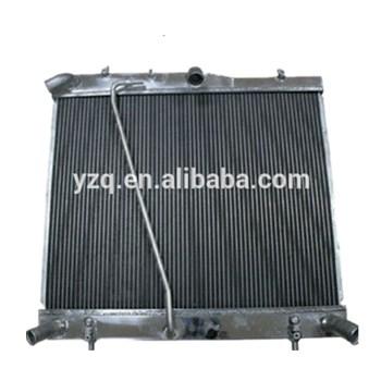Radiator for Hiace 16400-75471