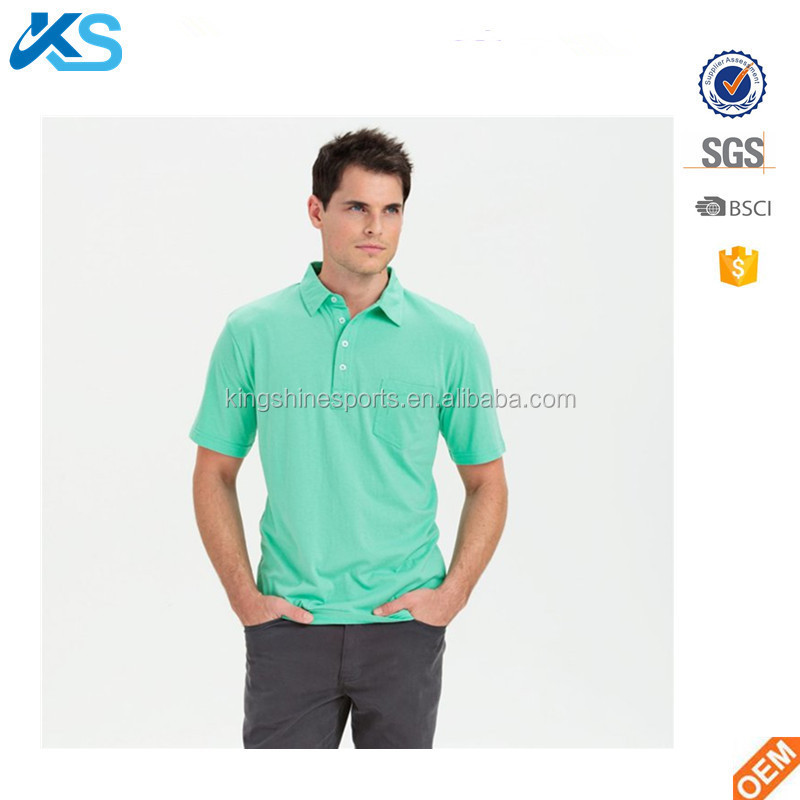 Cheap cotton /polyester pique short sleeve flat embroidery with custom logo ad/factory uniform polo shirt