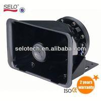 cheap car speaker systems buy car speakers online best 6 inch car speakers
