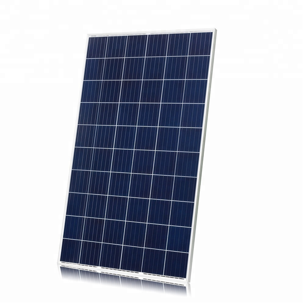 Grade A solar panel container with best price and best quality