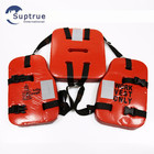 Male Life Male Female Kids Life Jacket Made In China