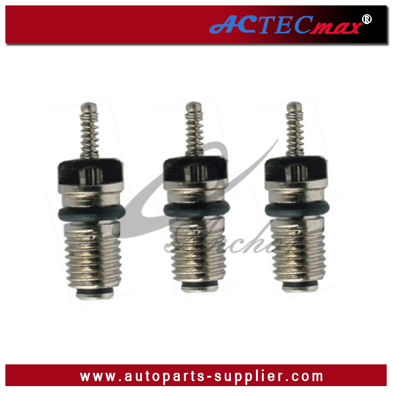 Tubeless Tire Valve Core Valve Stem Core Auto AC Parts Valve Core