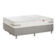Mattress single size fire resistant twin bed super single mattress