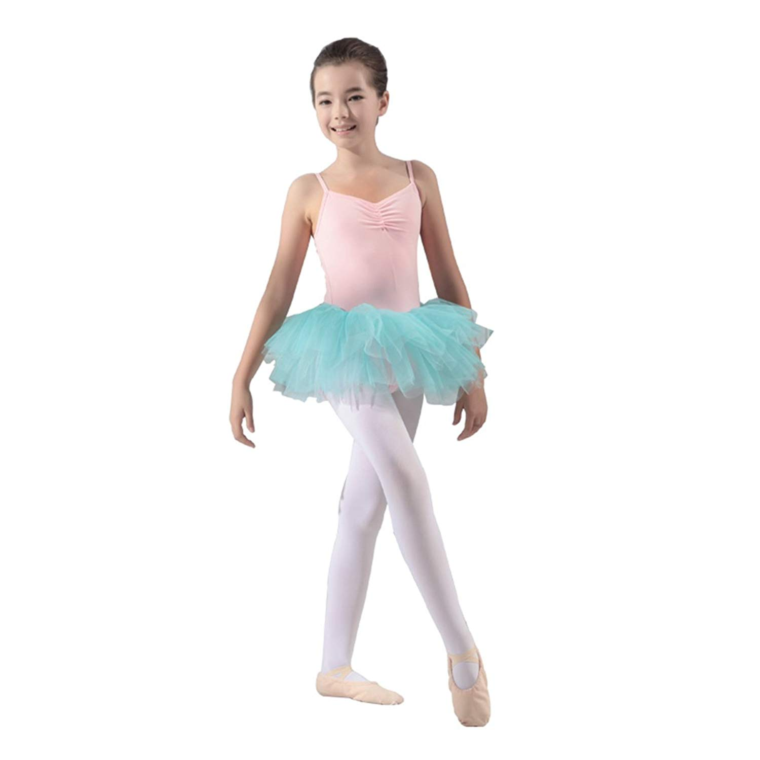 1718bcfea8af Cheap Cute Dance Leotards