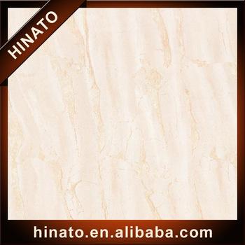 Best Price Middle East Plaza Ceramic Tile Buy Plaza Ceramic Tile - Best prices on ceramic tile