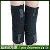AWCP-09 Basketball football protective compression knee long sleeve knee protector WH005-7