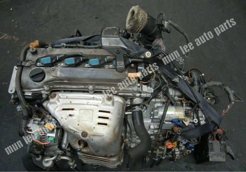 For Sale 2az Engine 2az Engine Wholesale Suppliers
