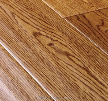 Over 10 Year Wood Timber Made Wooden Floor Tiles