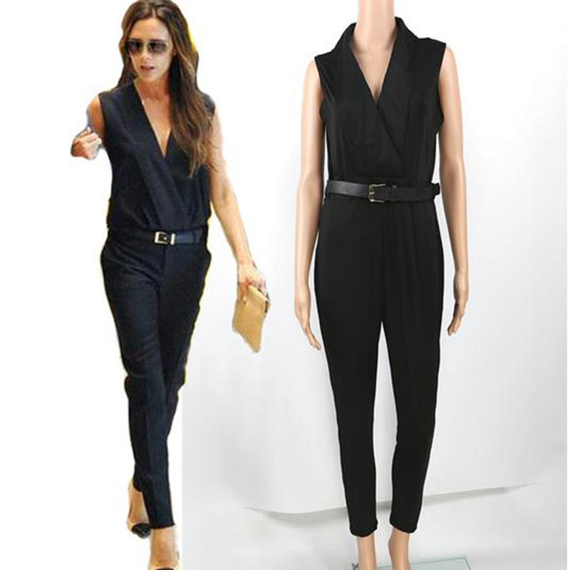 Shop for jumpsuits and rompers for women at optimizings.cf Find a wide range of women's jumpsuit and romper styles from top brands. Free shipping and returns.
