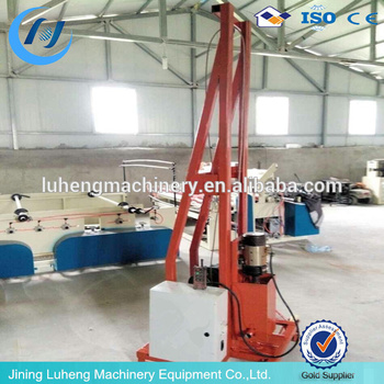 cheap electrical homemade mini water well drilling rig