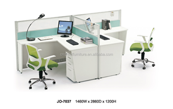 top quality office desk workstation. Modern Design Round Shape Office Desks/High Quality Aluminium Partition Workstation Table Top Desk 1