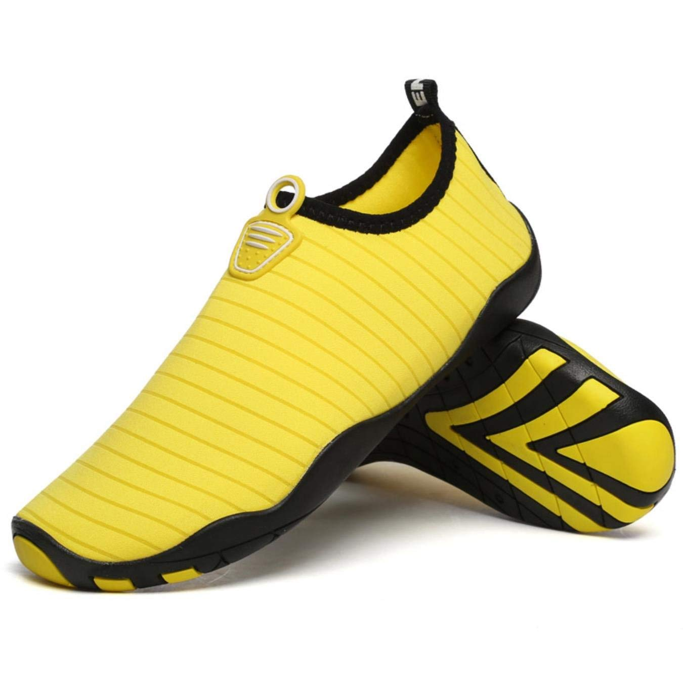 Cheap Adidas Swimming Shoes, find Adidas Swimming Shoes deals on ...