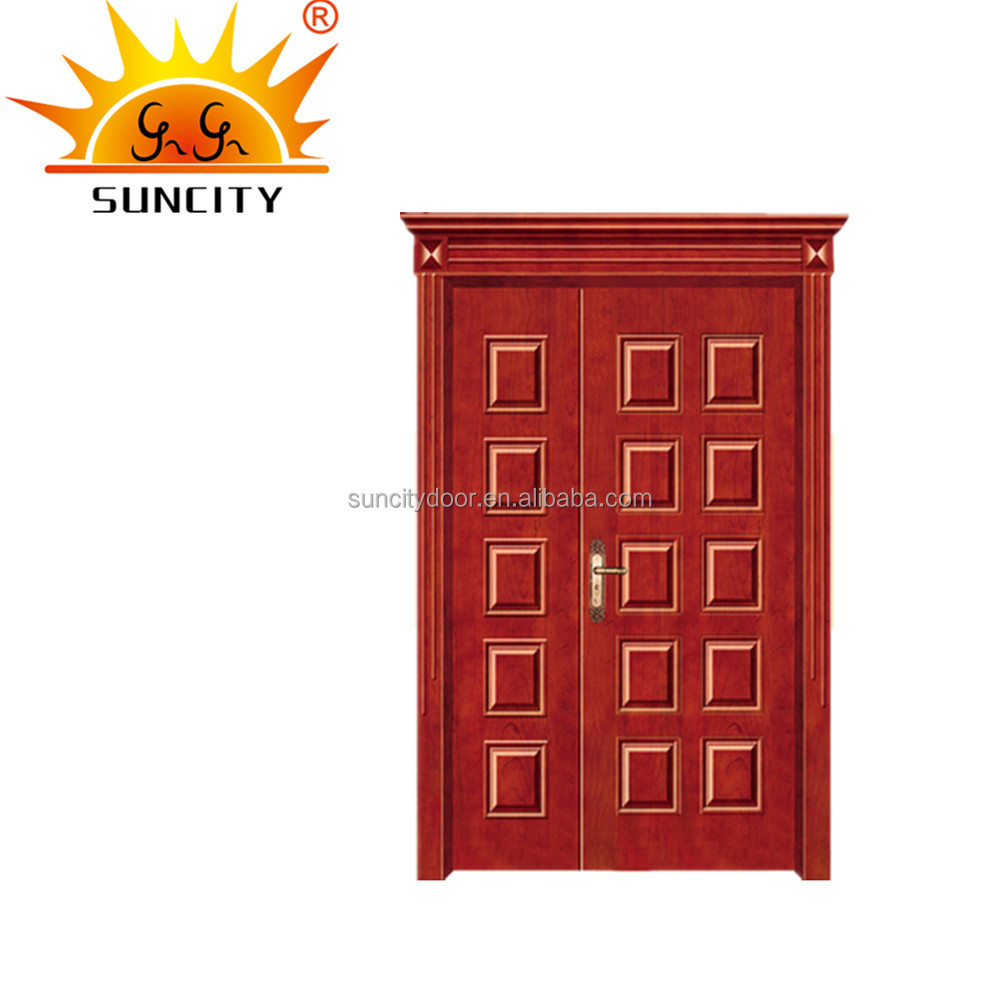 Elegant Front Entry Doors Elegant Front Entry Doors Suppliers And