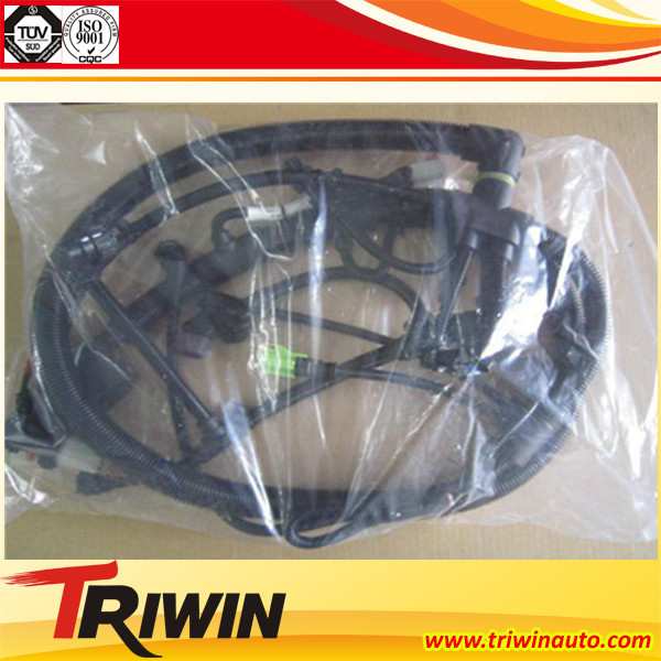engine part wiring harness 3080422 3082559 3082610 engine part wiring harness 3080422 3082559 3082610 3083770 3083779  at beritabola.co