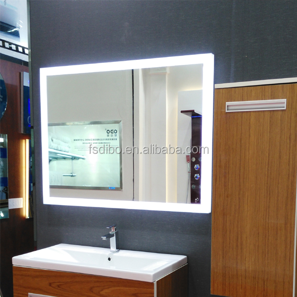 aluminum frame bathroom mirror, aluminum frame bathroom mirror, Home design